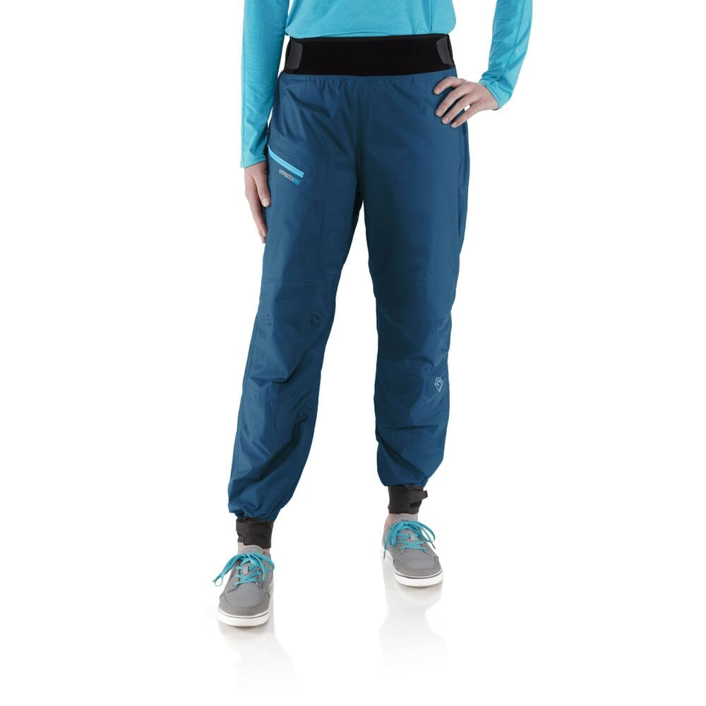 NRS Endurance pant Dame Ut i Naturen AS