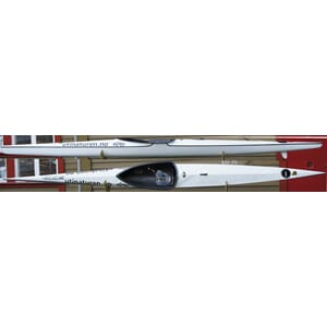 Sipre Arrow K1 Carbon