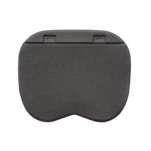 Kajaksport Foam Seatpad