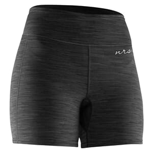 NRS HydroSkin Shorts Dame - Xs