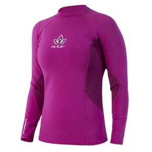 NRS Hydroskin Topp Dame