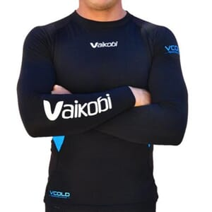 Vaikobi Cold Base Top