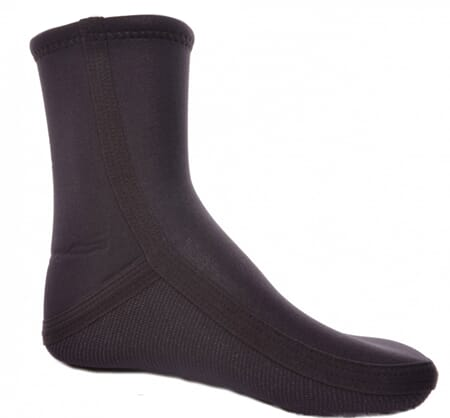 Hiko neoprenesock 5mm