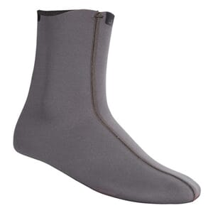 NRS Wetsock 2mm
