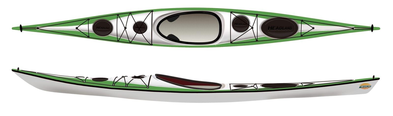 Squirt båter