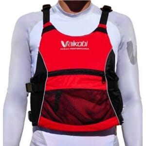 Vaikobi Performance vest